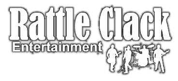 Rattle Clack Entertainment