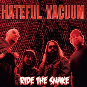 Hateful Vacuum